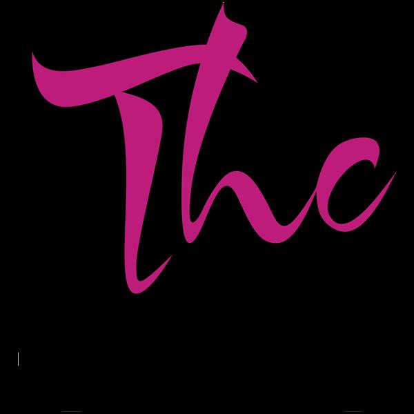 THC Girls App